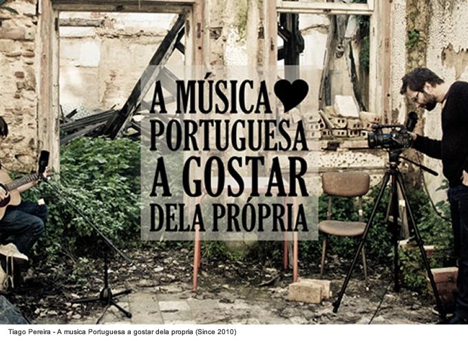 numero68_Tiago Pereira 06