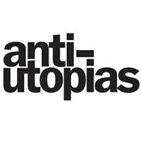 antiutopias