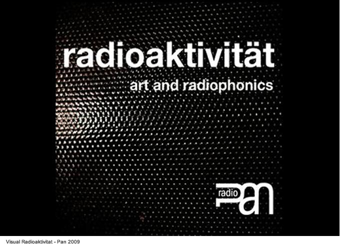 numero70_Kunstradio 05