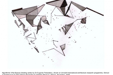 numero70_The algorithmic 01