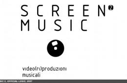 screenmusic3