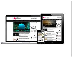 webplatform4