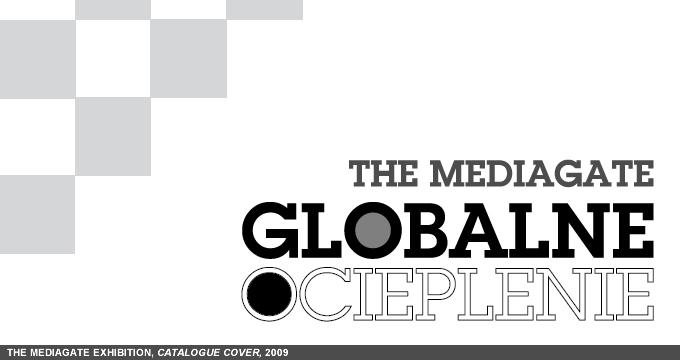 mediagate7