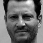 Jeremy Levine
