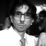 Mauro Arrighi