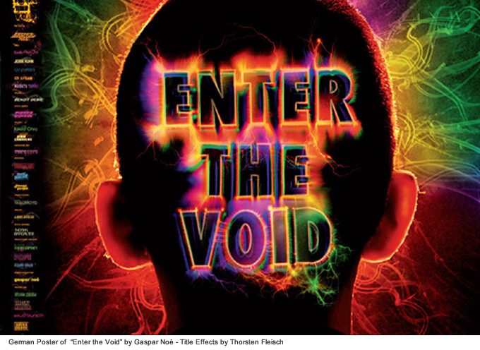 numero71_Enter the Void 06