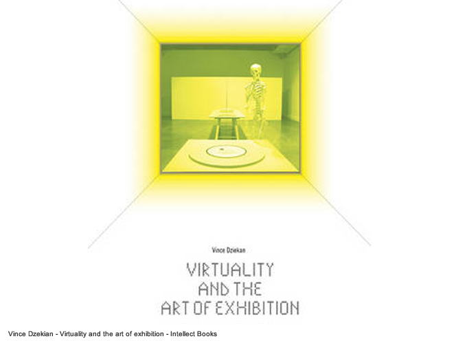 numero72_ Virtuality 02