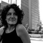 Sabina Barcucci