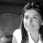 Silvia Bertolotti