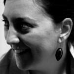 Silvia Scaravaggi