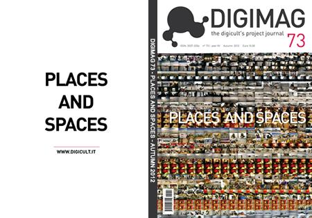 digimag73_new2