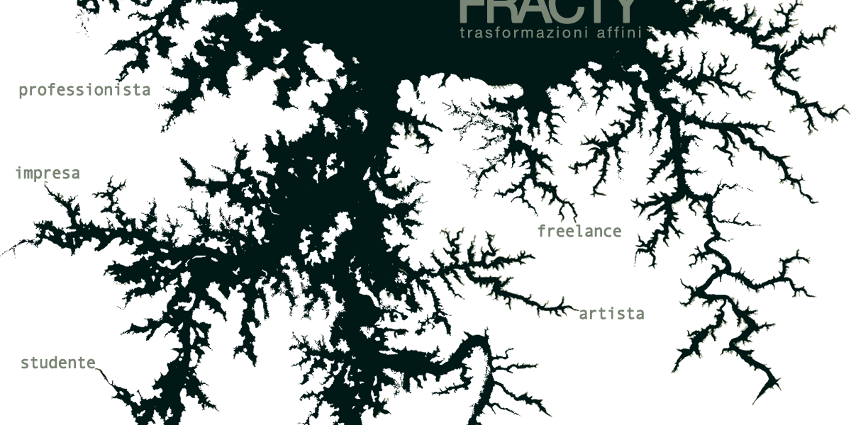 immagine fracty 1