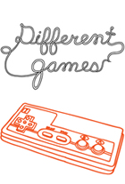 differentgames