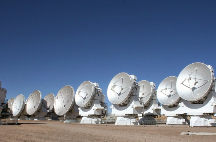radioastronomy2