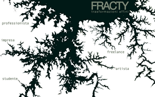 fracty