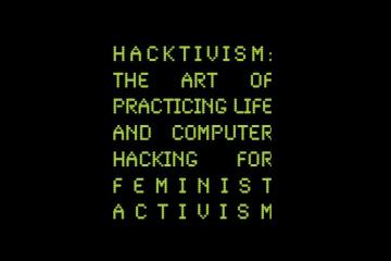 hacktivism1