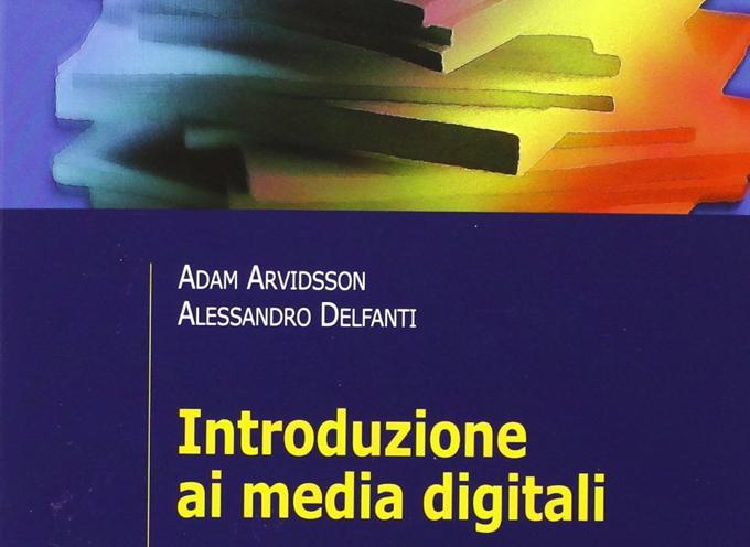 mediadigitali1