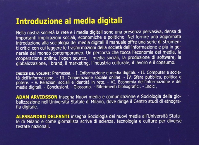 mediadigitali2