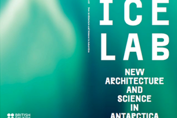 icelab