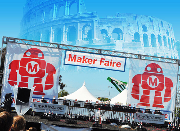 makerfair1