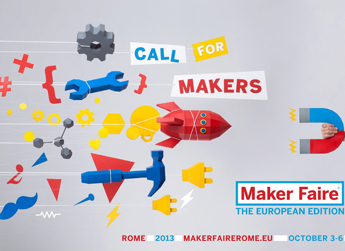 makerfair2