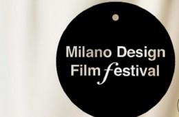 milano-design-film-festival