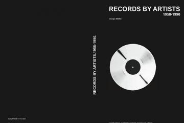 records8