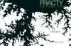 fracty1