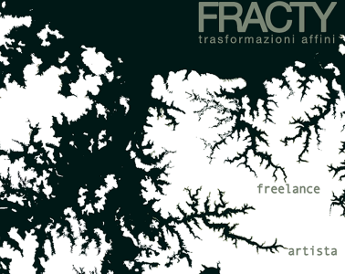 fracty1