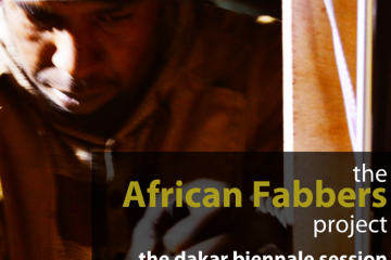 africanfabbers2