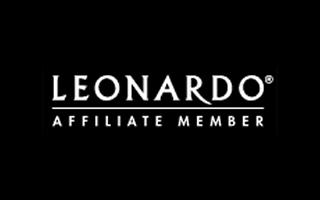 leonardo5