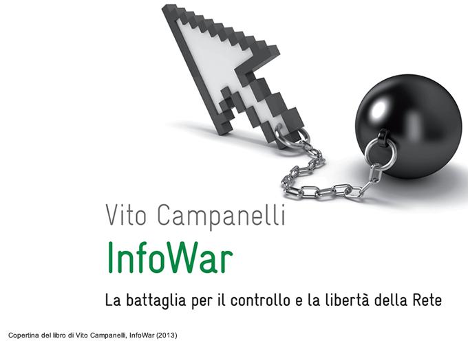 infowar1