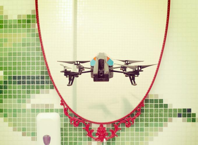 droneselfies2