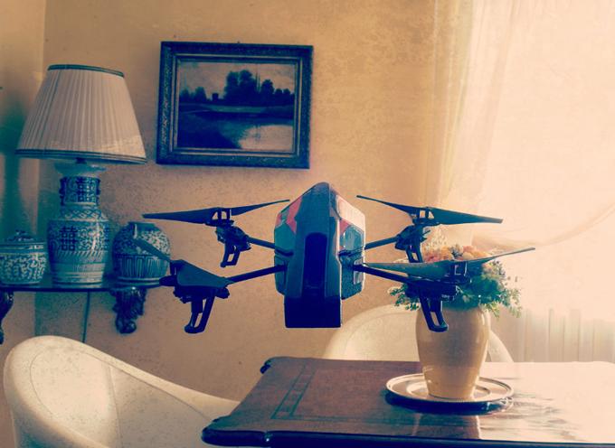 droneselfies3