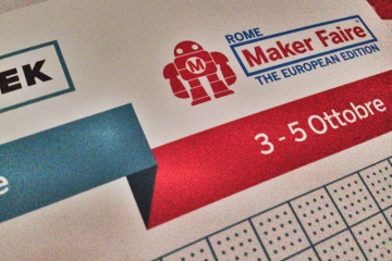 makerfairerome1