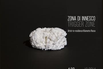 zonadiinnesco1