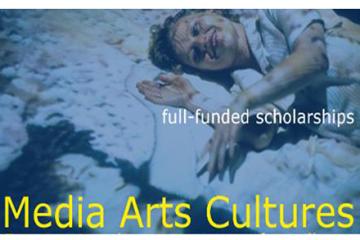 Media Arts Cultures