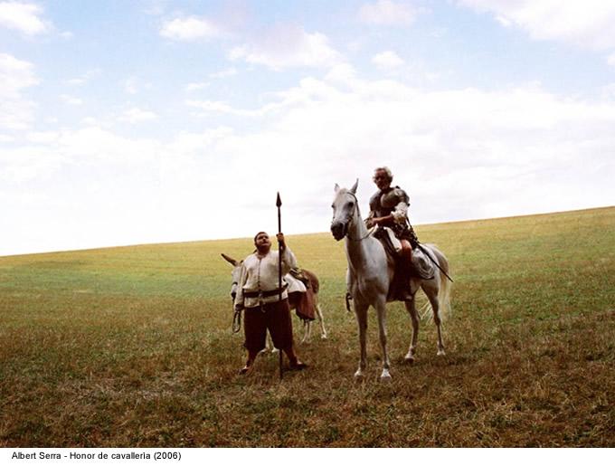 honor-de-cavalleria