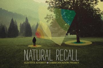 naturalrecall4