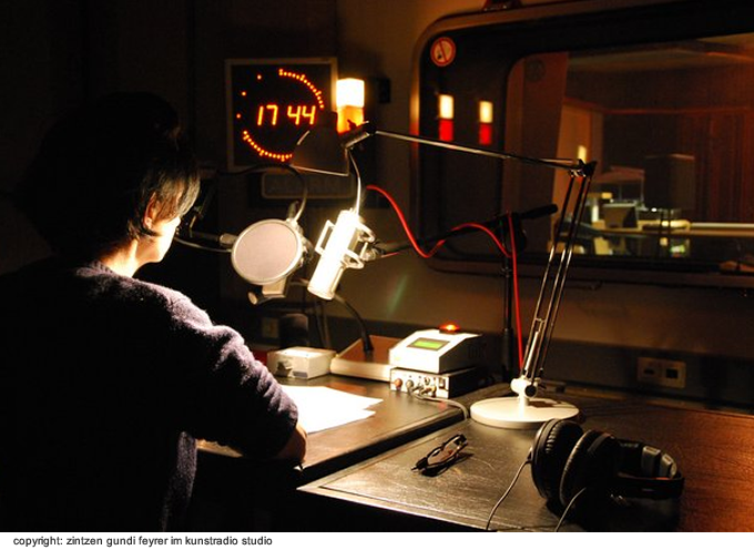 radiofonica1