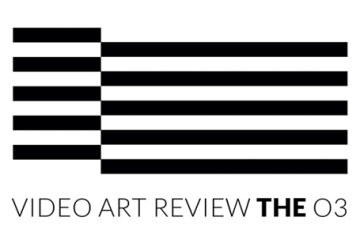 Video art review call