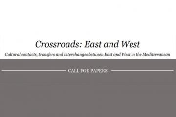 Crossroads call