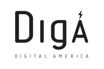 Digital America Call