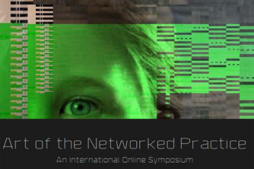 The Art of the Networked Practice Call
