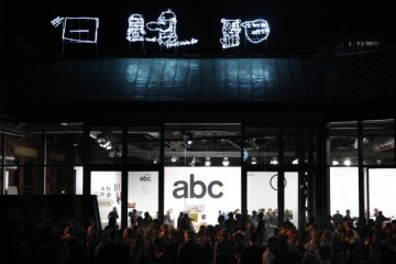 Abc Berlin Call