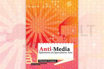 Anti-Media Book