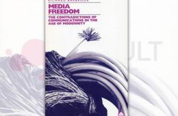 Media Freedom Book