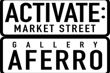 Activate Market Street Call