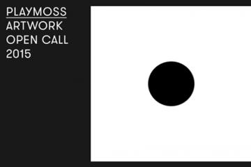 Playmoss Call