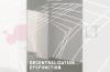 Decentralization Dysfunction Book